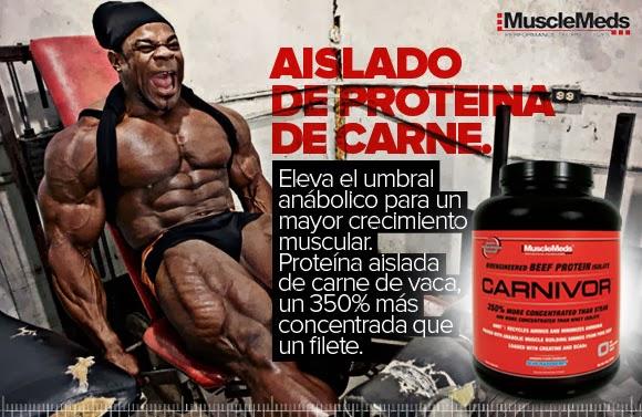 anabolic halo esteroides